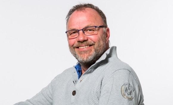 Jan van Schijndel