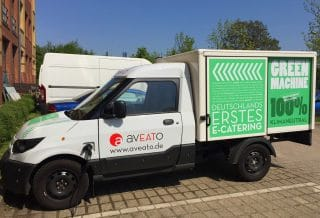 aveato-Green-Machine