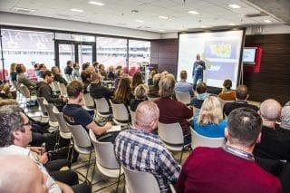 ibit-Fachtagung-Veranstaltungssicherheit