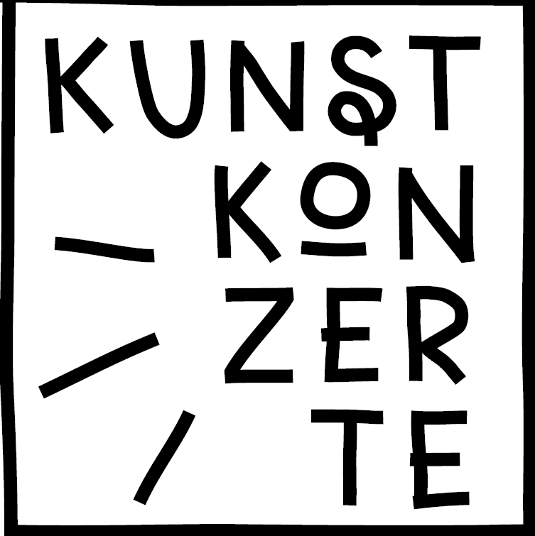 kunstkonzerte-logo