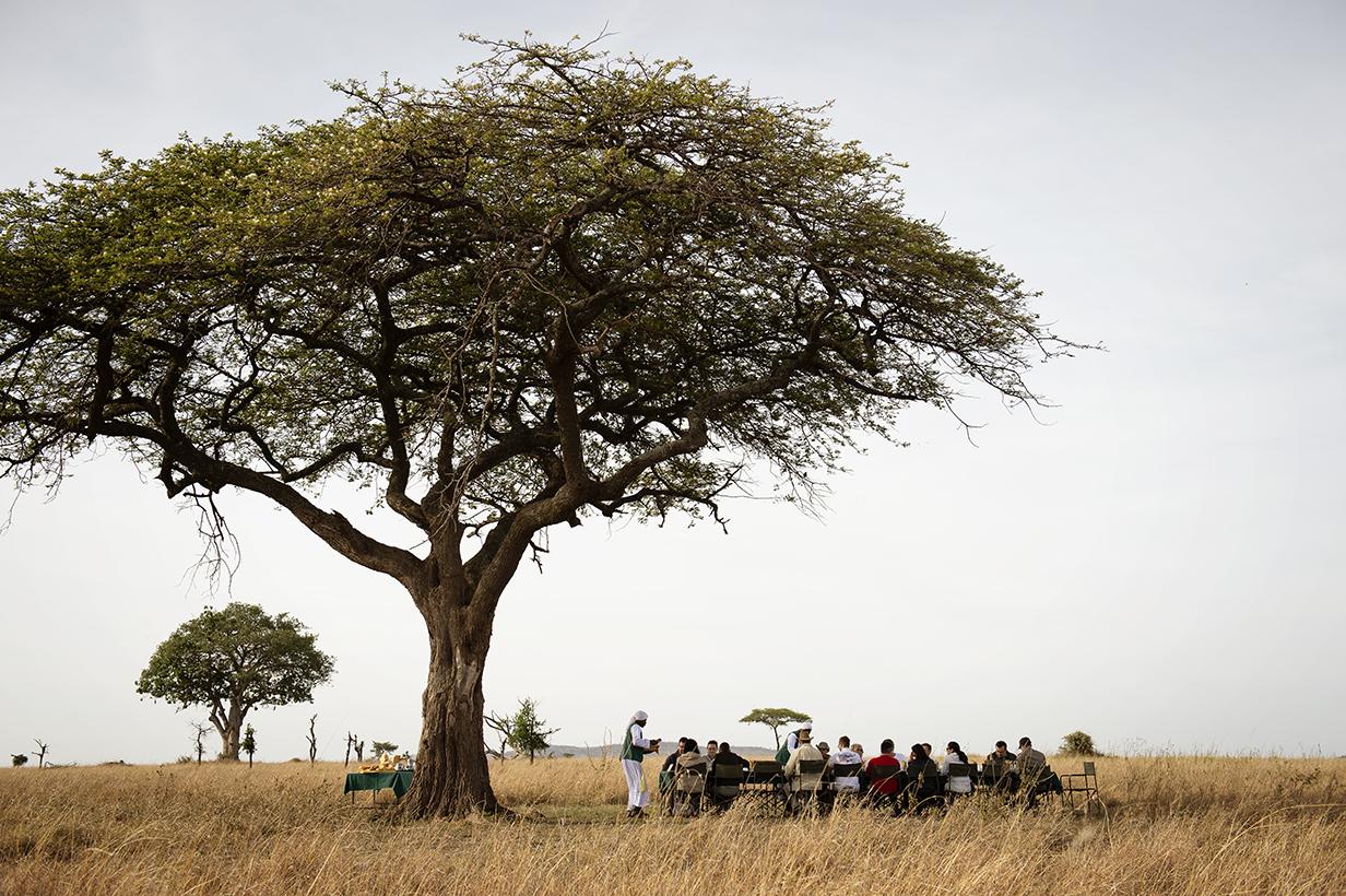 42_INCENTIVE_Tansania
