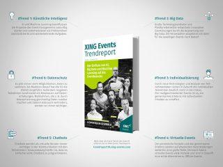Infografik-6-Trends-web