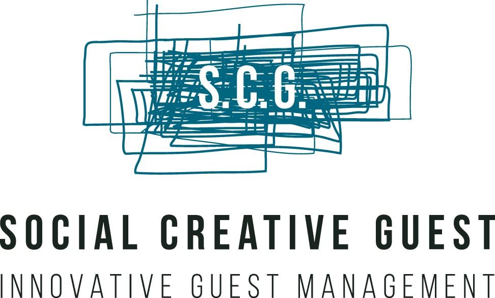 SOCIAL CREATIVE GUEST GmbH