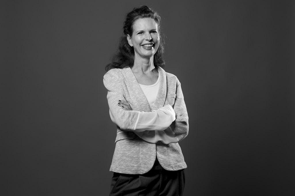 Birgit Zittrich