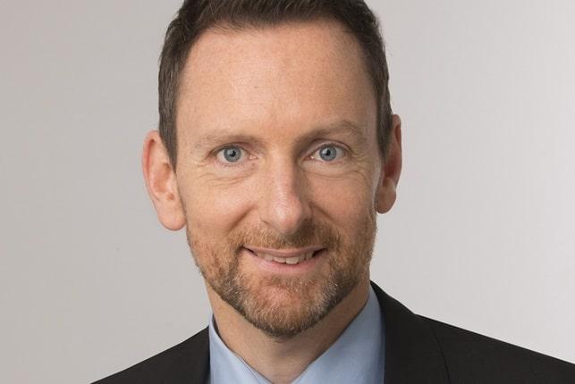 Jens Gliedstein