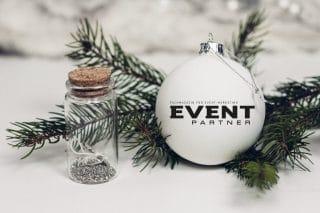 Weihnachtsbaumkugel-EVENT-PARTNER