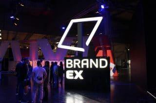 BrandEx 2019
