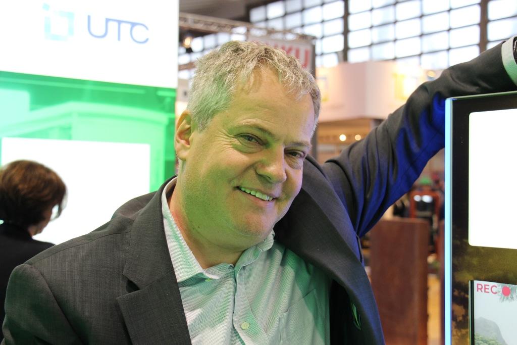 Jörg Spatzier