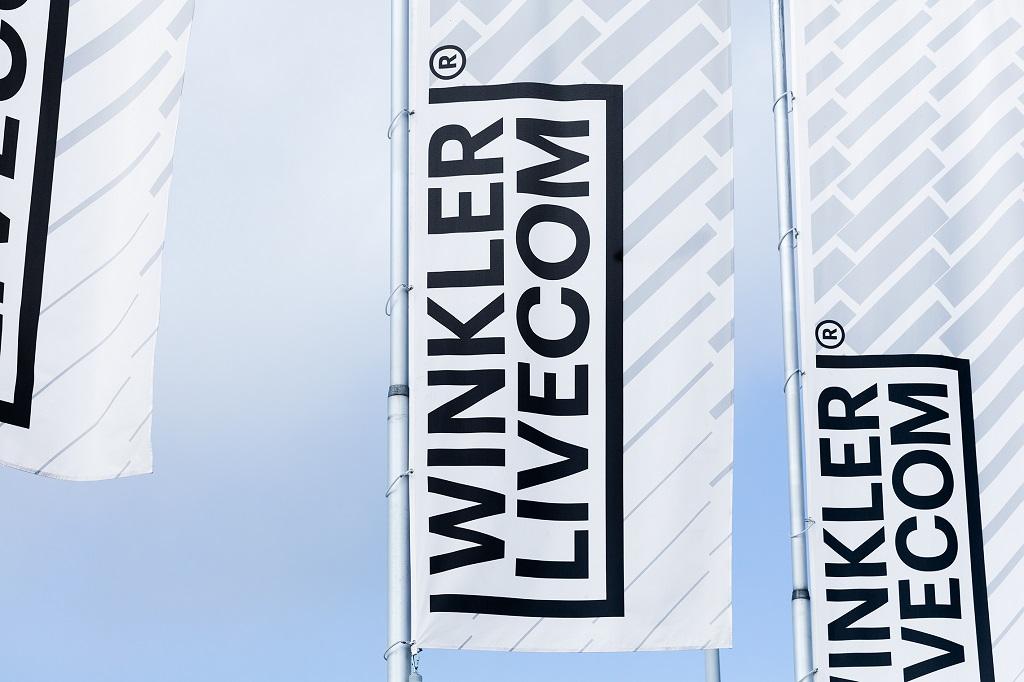Winkler-Livecom