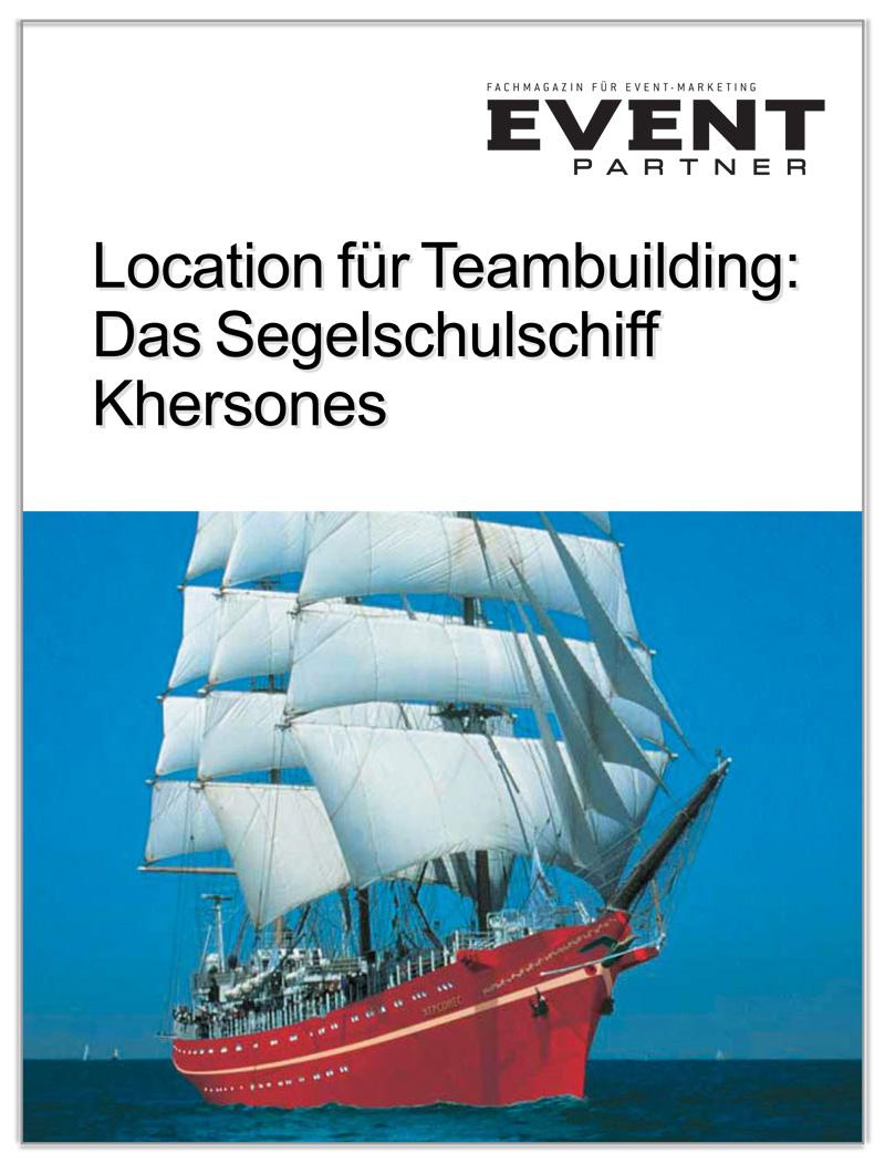 Produkt: Teambuilding
