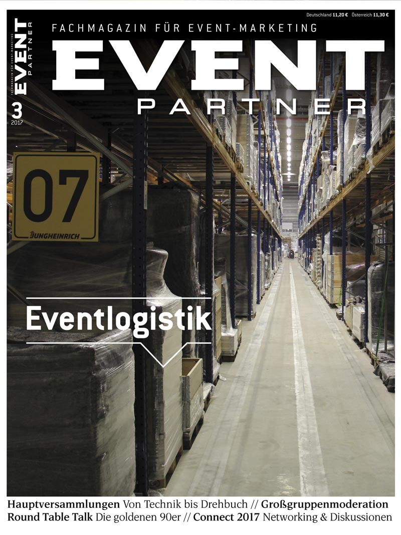 Produkt: Event Partner Digital 03/2017