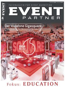 Produkt: Event Partner Digital 04/2018