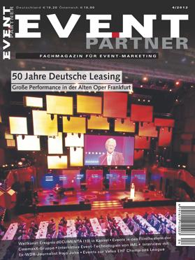 Produkt: Event Partner Digital 4/2012