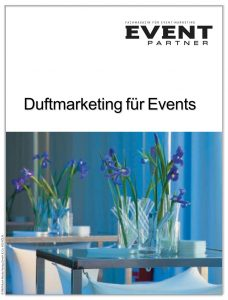 Produkt: Duftmarketing