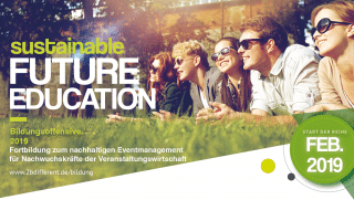 sustainable Future Education 2019