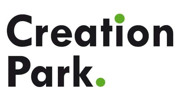 CreationPark GmbH