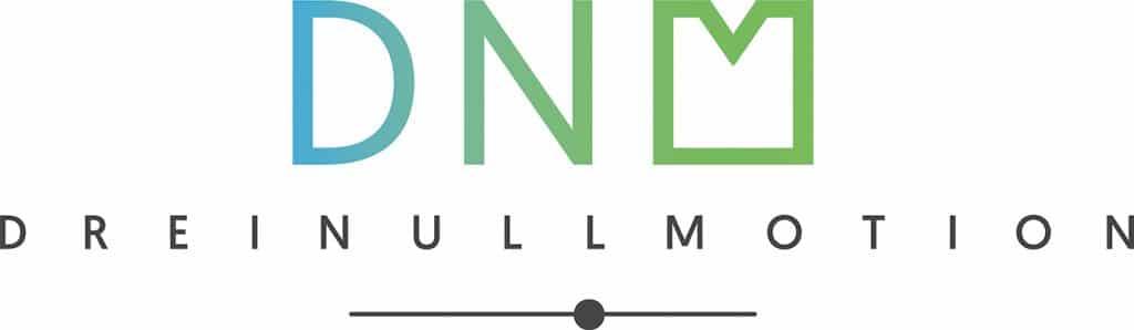 DNM | DREINULLmotion GmbH