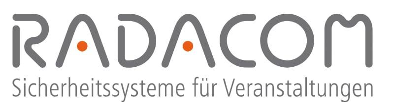 RADACOM GmbH