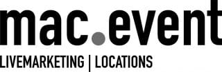Logo-Macevent