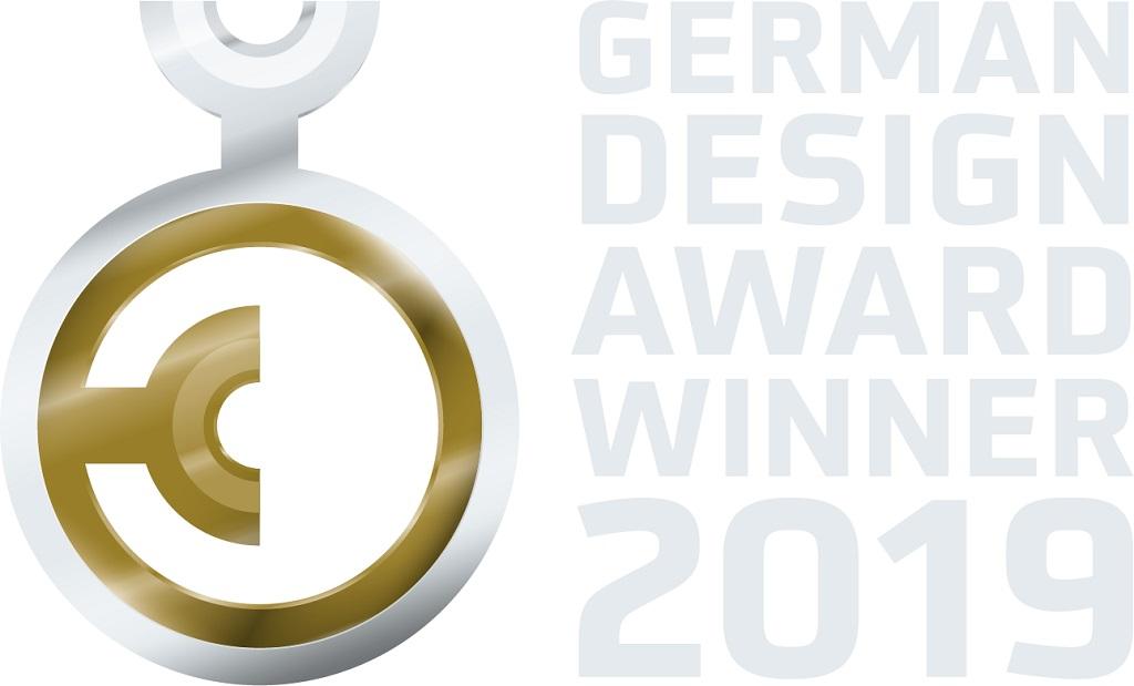 Logo_German_Design_Award