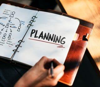 planning-eventplanung-terminkalender-organisation