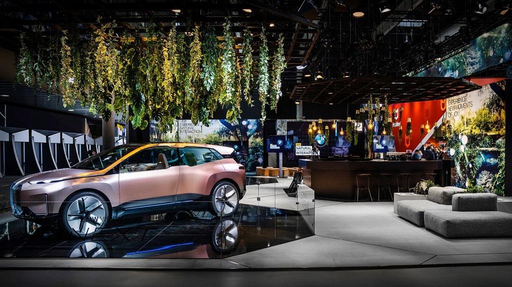 BMW_MWC_2019