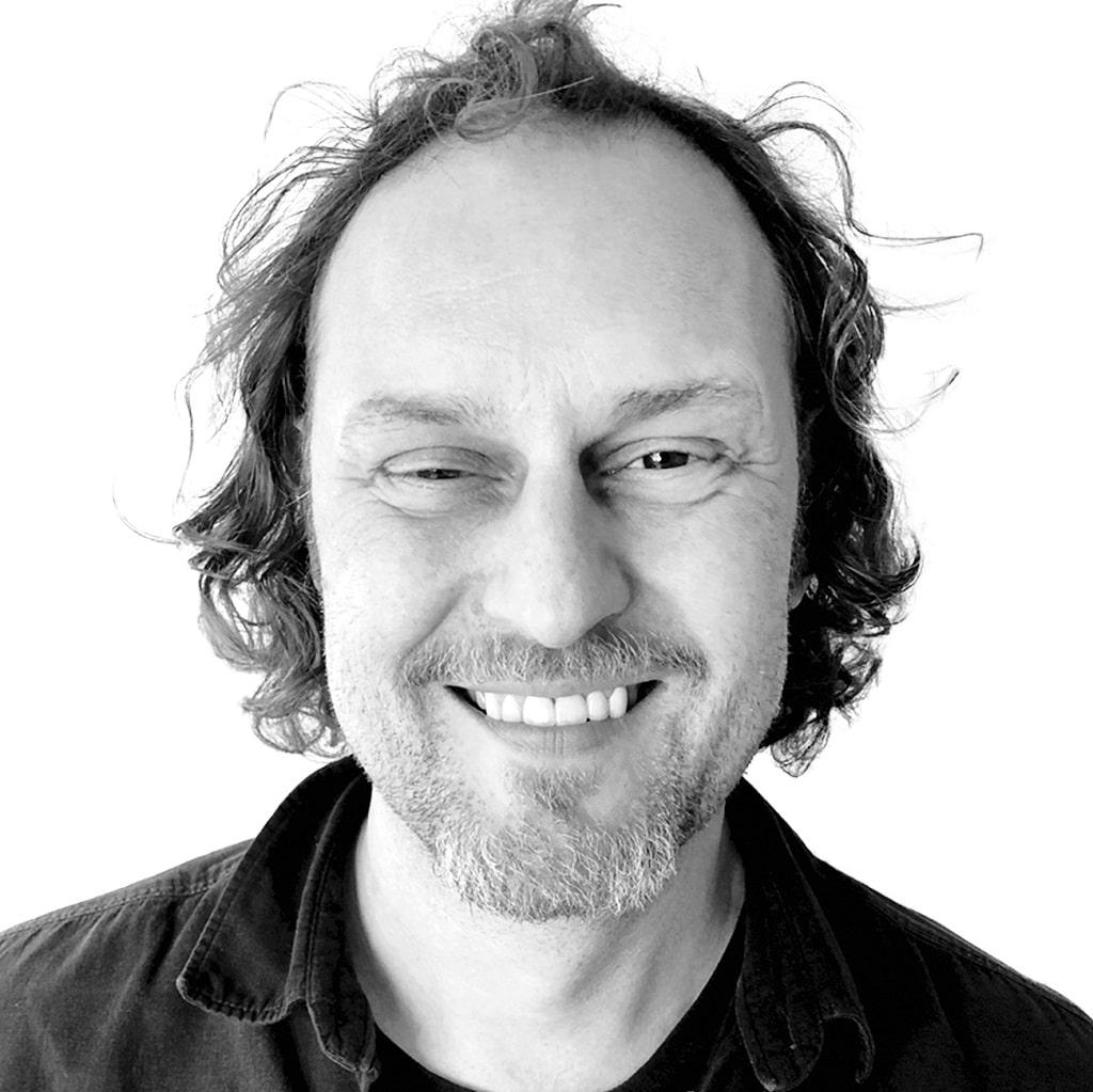 Lars Luedemann