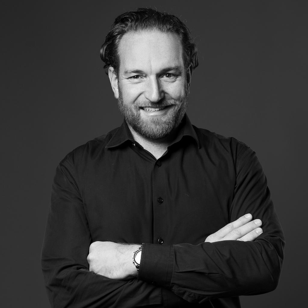 Matthias Thoben