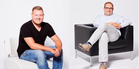 Marc_Kinzer_und_Andree_Stuewe