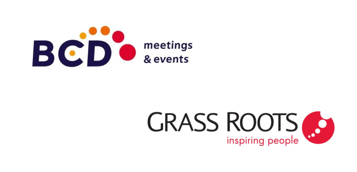 bcd-grass-roots-logo