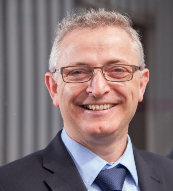 Vincenzo Scrudato