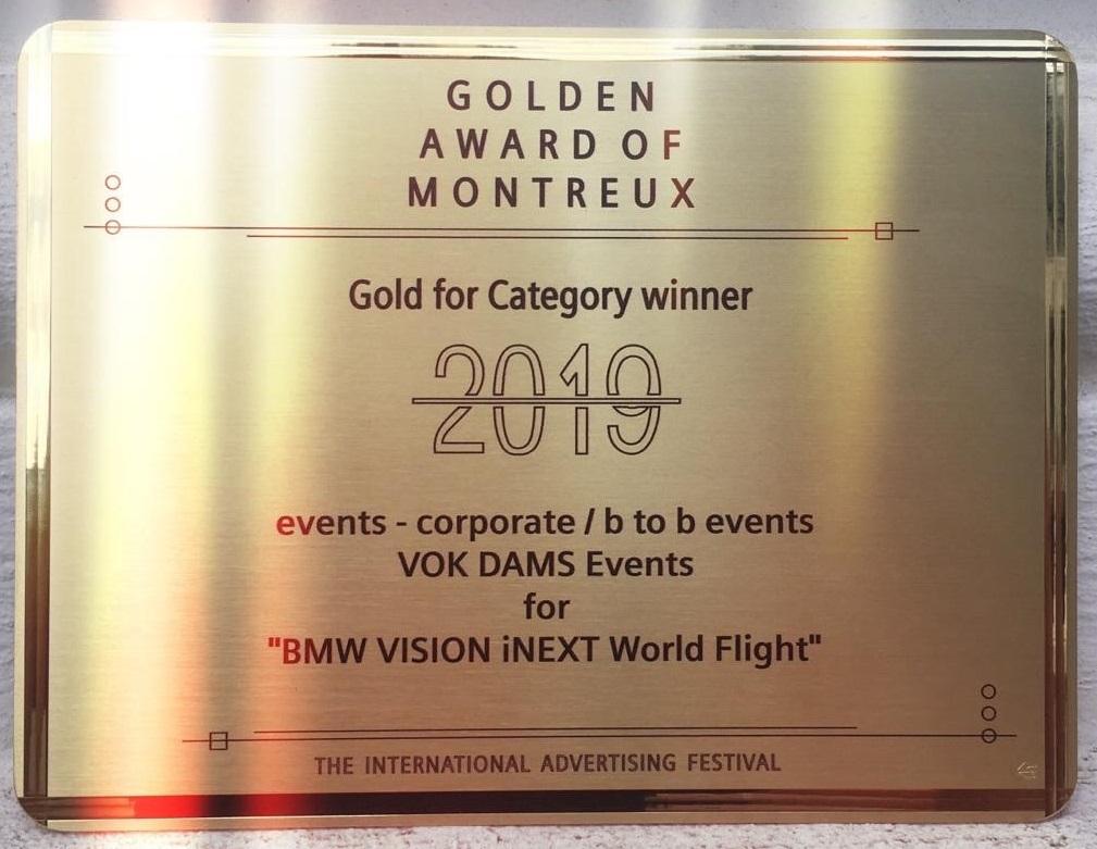 Golden_Award_of_Montreux