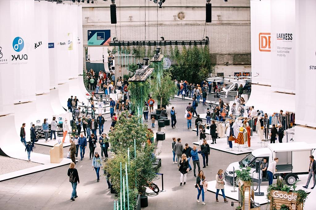 Greentech Festival_2019