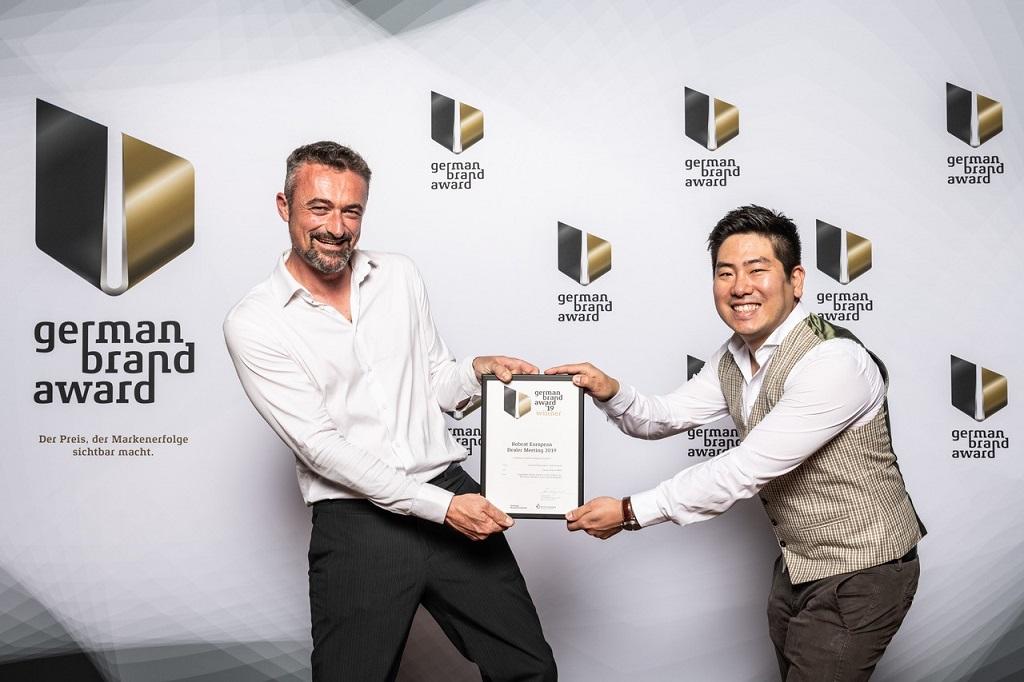 Vogelsänger-German-Brand-Award-2019