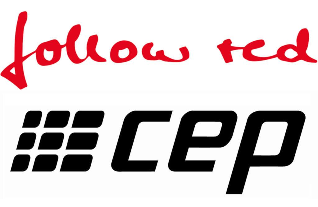 follow-red-cep