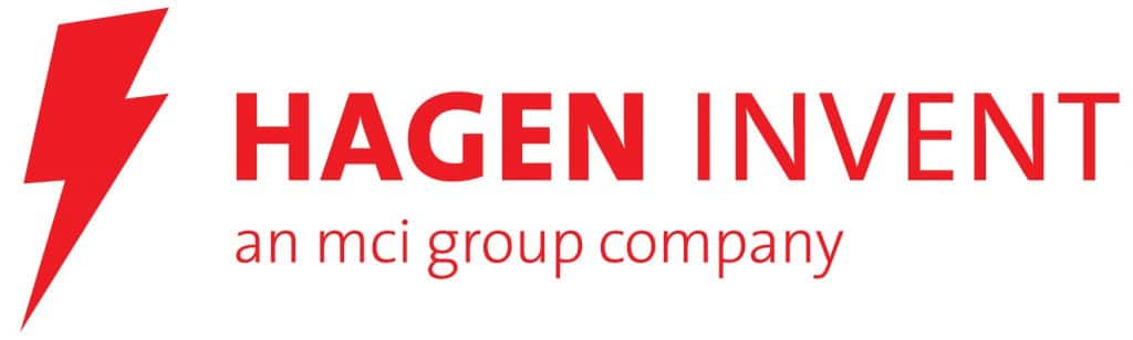 HAGEN INVENT GmbH & Co. KG
