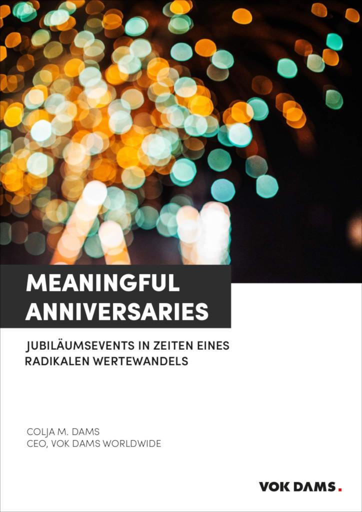Vok-Dams_Meaningful_Anniversaries.2019