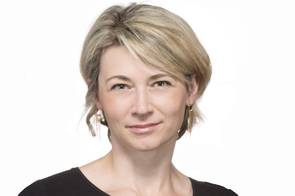 Martina-Gawenda