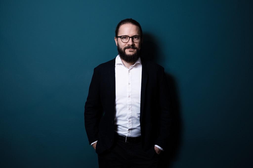 Mathias-Pritzkow_COO_Jazzunique
