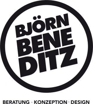 bjoern_beneditz