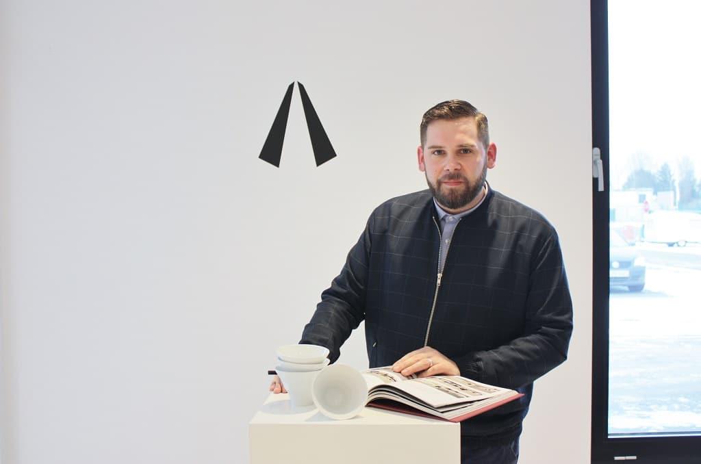 Ulrich Stadfeld