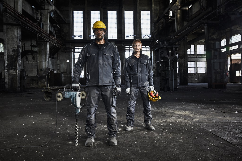 Workwear_SOLID_lifestyle