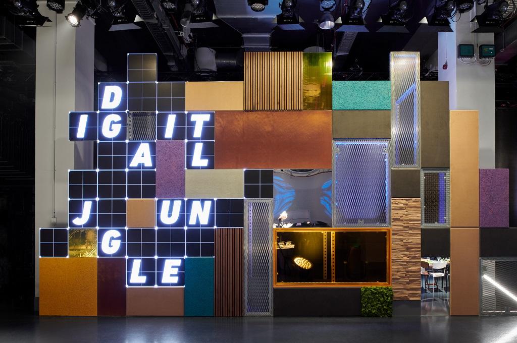 AMBION-digital_jungle_mystic_wall