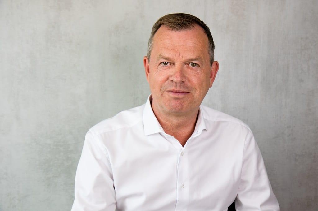 Detlef Altenbeck