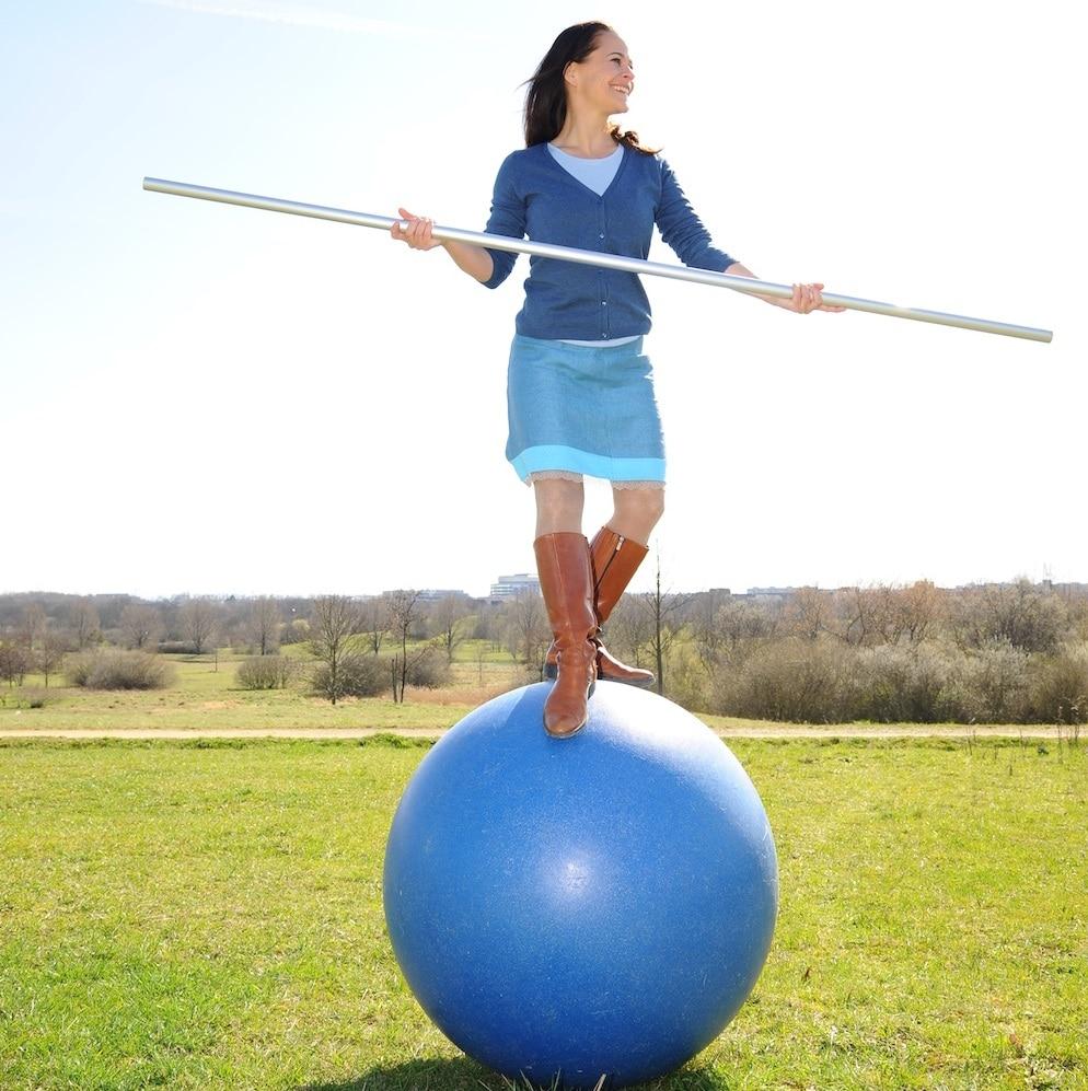 Kugel Balance