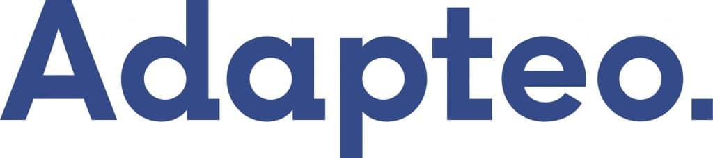 Adapteo GmbH