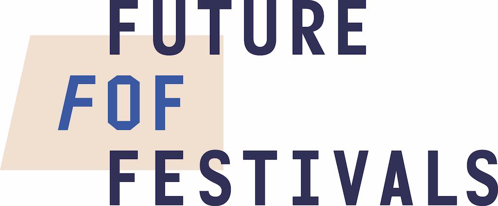 Future of Festivals