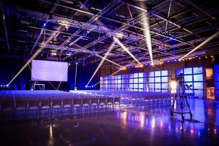 Klarmacher: IT-Konferenz im Bereich Software-Entwicklung
