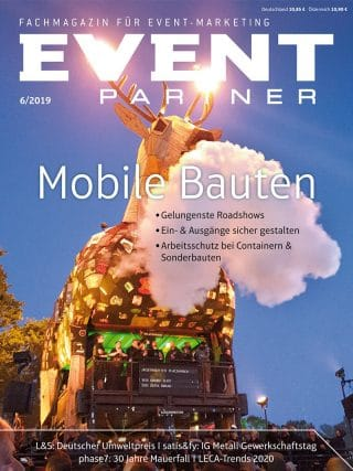 Event Partner Titel-6-19