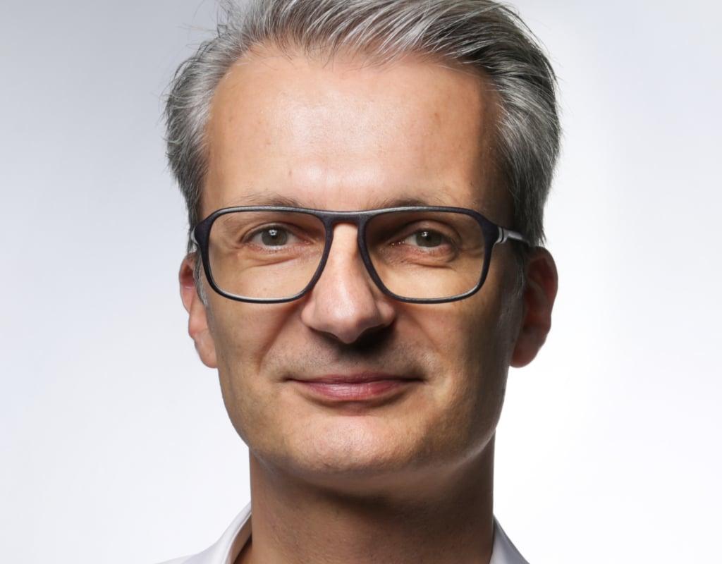 Ivo Beucker